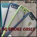 OG Smoke Back Case Full Camera Protection