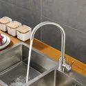 Kitchen Faucet STR952298