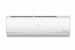 Haier PuriCool Pro HSU12P-JW3B(INV) 1 Ton 3 Star DC Inverter Wi-Fi Split AC