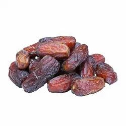 Kandhlavi Impex A Grade Mabroom Dry Dates, Packaging Size: 5 Kg, Packaging Type: Plastic Bag