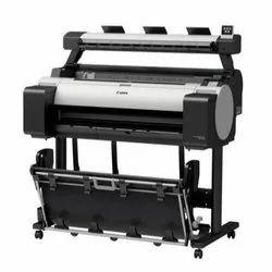 Canon imagePROGRAF TX-5300 MFP T36 Printer
