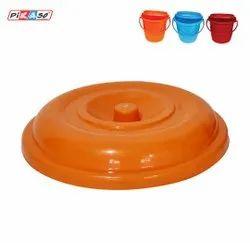 Plastic Bucket Lids