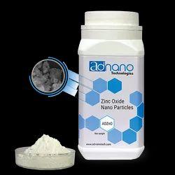 Zinc Oxide Nanoparticles, Zinc Oxide (ZnO) Nanopowder, Zno Nanoparticles, High purity, Ad-Nano Adzno