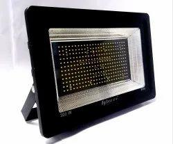 300w LED Flood Light