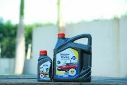 SIGNATURE Ready Cool Coolant, 13, Packaging Type: Bottle