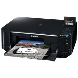 Canon Printer Service Center