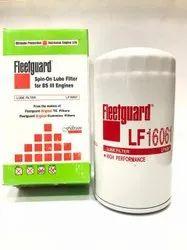 LF16061 Fleetguard Lube Oil Filter