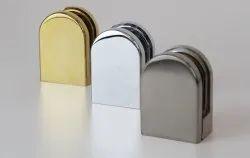 Stainless Steel Colour Bracket
