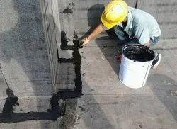 Bitumen Sealant