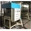 Feed Mixers, 7000 litres