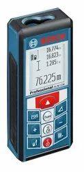 Bosch GLM 100 Laser Distance Meter
