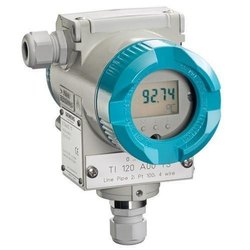 Calibration of Pressure Transmitter Under NABL