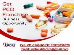 Diabetic Range Pcd Company, in Chandigarh