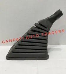 RR JCB Gear Lever Boot ( Square )
