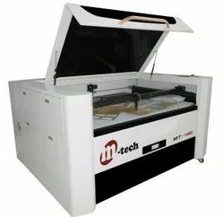 MT1490 Laser Cutting and Engraving Machine