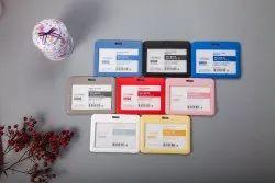 ID Card Holder 6075