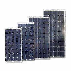 Polycrystalline 12V 60 Watt Solar Panel