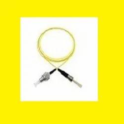 CATV Optical Receiver