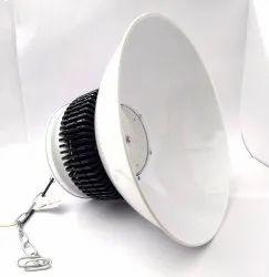 100W LED HIGHBAY LIGHT