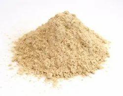 Organic Garlic Powder