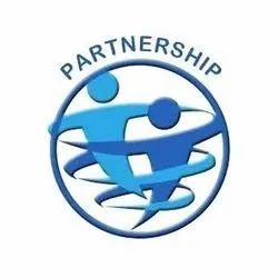 Partnership Firm Registration Services
