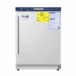 Explosion Proof Refrigerators