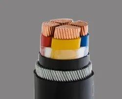 LT Control Cables, 2 Core