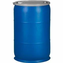 Di Methyl Amino Ethanol