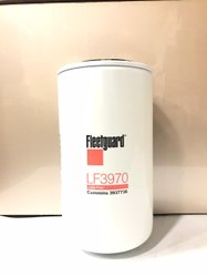 LF3970 Fleetguard Lube Oil Filter Dealer