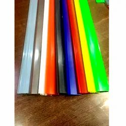 890 mm and 1190 Mm PVC Data Strip