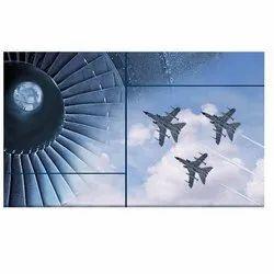 Aerospace Defense Services