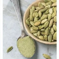 Genius Cardamom Powder, Packaging Type: Pouch, Packaging Size: 1 Kg