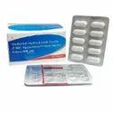 Metformin 500mg (SR)