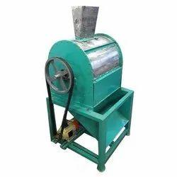 Detergent Cage Mill Machine