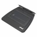 e Pad Link Electronic Signature Systems