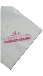 1-5 Days Printed Tissue Paper Printing Services