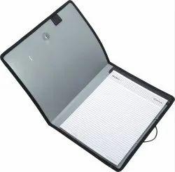 A4 Conference Folder (CA614)