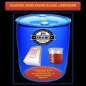 Silicone Based Paver Block Hardener