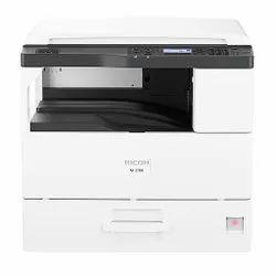 Ricoh M 2700 Printer