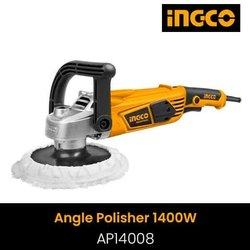 Angle Polisher 1400W