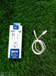 SPN Micro C12 Snake Cable For Charging & Sync cable