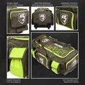 Falcon Cricket Kit Bag
