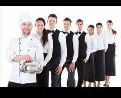 Hotel Restaurant Services, in Mumbai