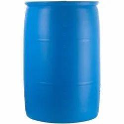 Tert Butanol
