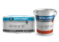 MYK Laticrete Tile Joints