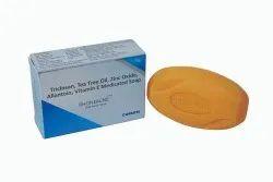 Rhoneacne - Anti Acne Soap