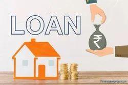 Bank Home Loan, in Bhopal & Surat, 20, 00