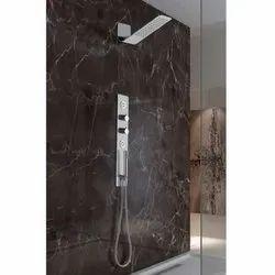 Jaquar Shower Panel
