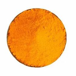 Maharashtra Rajapuri Turmeric Powder, For Cooking