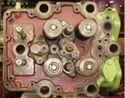MAN B&W Marine Engine Spare Parts